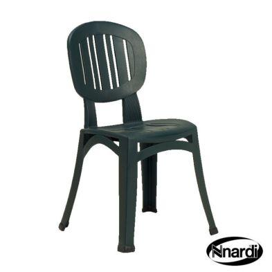 Nnardi Elba Outdoor Garden Chair