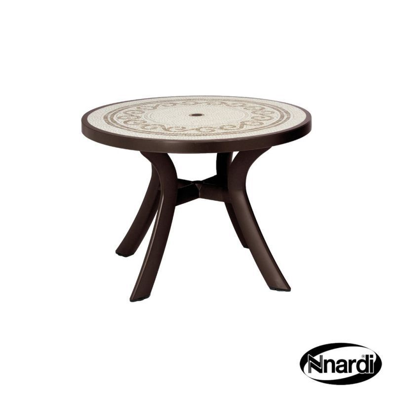 Nnardi toscana 100 outdoor garden table coffee ravenna style top buy online at qd stores Toscana coffee table