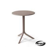 See more information about the Step Bistro Garden Table Turtle Dove