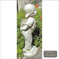 See more information about the Henry Garden Ornament Statue