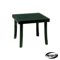 See more information about the Nnardi Rodi Outdoor Garden Side Table (Green)