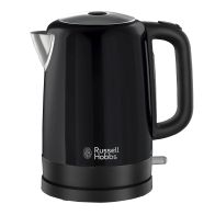 See more information about the Cantebury Black Kettle 20613