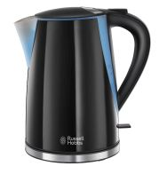 See more information about the Mode Black Kettle 21400