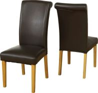 See more information about the Dunoon Chair
