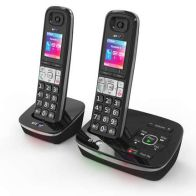 See more information about the BT call blocking TAM twin 8500TWIN