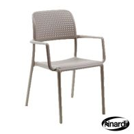 See more information about the Nnardi Bora Chair Turtle Dove