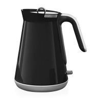 See more information about the Aspect steel jug kettle black 100002