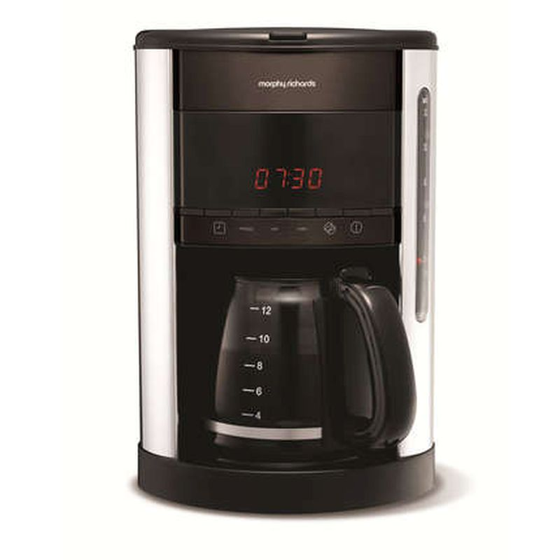 digital filter coffee black 162003