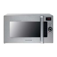 See more information about the Microwave / Grill / Convection