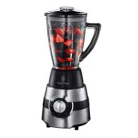 See more information about the glass jug blender 18087