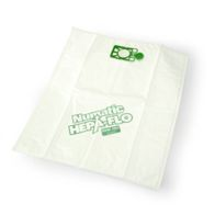 See more information about the HEPAFLO FILTER BAGS