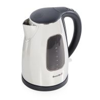 See more information about the S/Steel Kettle VKJ915