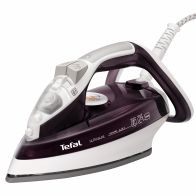 See more information about the Tefal Ultraglide Easycord Iron FV4487