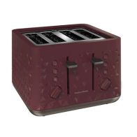 See more information about the Prism Textured Toaster Merlot 248103
