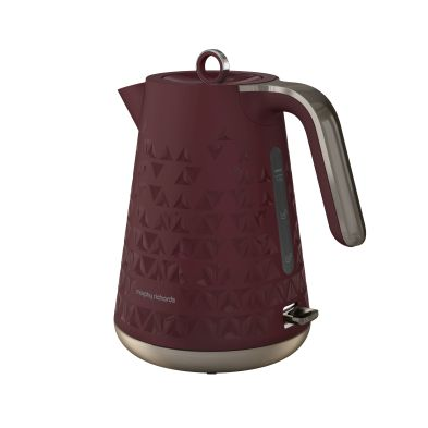 toaster kettle set shop for cheap kitchen and save online. Black Bedroom Furniture Sets. Home Design Ideas