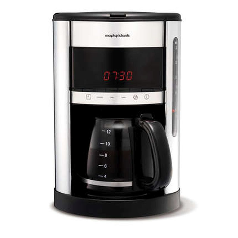 digital filter coffee polished 162004