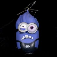 See more information about the Minions Eye Popper Evil