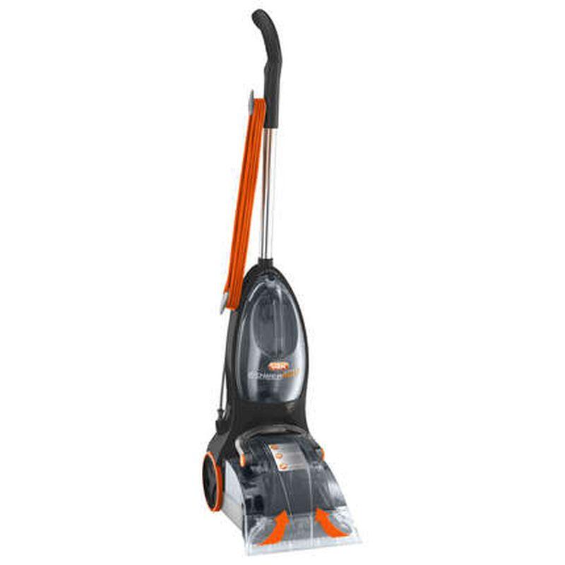 Powermax Carpet Washer Black Vrs15w Buy Online At Qd Stores
