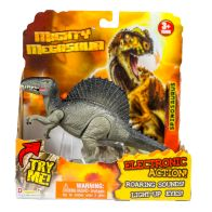 See more information about the Spinosaurus Dinosaurs Toy
