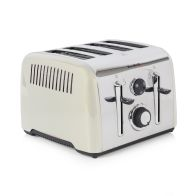 See more information about the Aurora 4 slice toaster VTT716