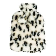 See more information about the Hot Water Bottle 2L (Snow Leppard)