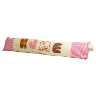 See more information about the Draught Excluder Home