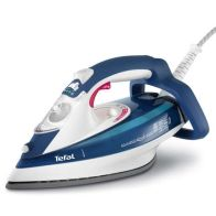 See more information about the Aquaspeed Steam Iron FV5370G1