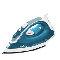See more information about the Maestro steam iron FV3740M0
