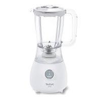 See more information about the Tefal Uno Kitchen Blender