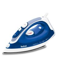 See more information about the maestro steam iron