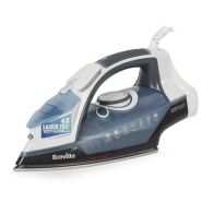 See more information about the power steam 2600w iron VIN352