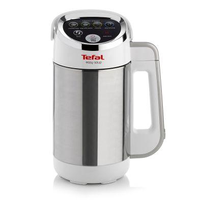 Easy soup blender BL841140
