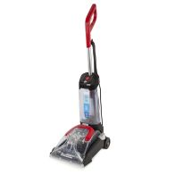 See more information about the Vax Upright Easy Light Carpet  Washer 600W - Red Black