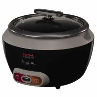 See more information about the Cool touch rice cooker RK1568UK