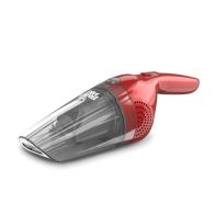 See more information about the Dirt Devil Handi Clean 14V - Red Grey