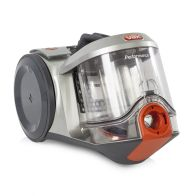 See more information about the Bagless Cylinder Vacuum C86PBBE