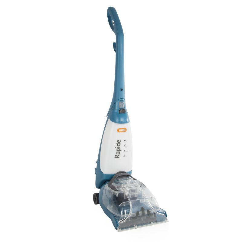 Rapide Carpet Cleaner V024E