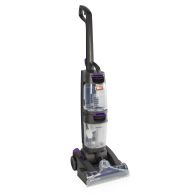 See more information about the Dual Power Reach Upright W86DPR