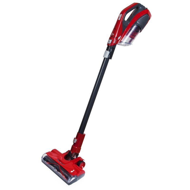 360 reach upright stick vac DDU03E01
