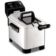 See more information about the Easy pro fryer