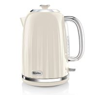 See more information about the Impressions Jug Kettle Cream