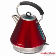 See more information about the Elipta Red S/S Trad Kettle 102204