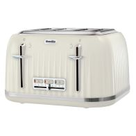 See more information about the Impressions 4 Slice Toaster