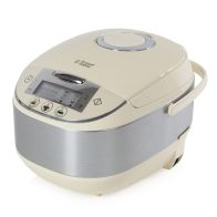 See more information about the Russell Hobbs Creations Multi Cooker