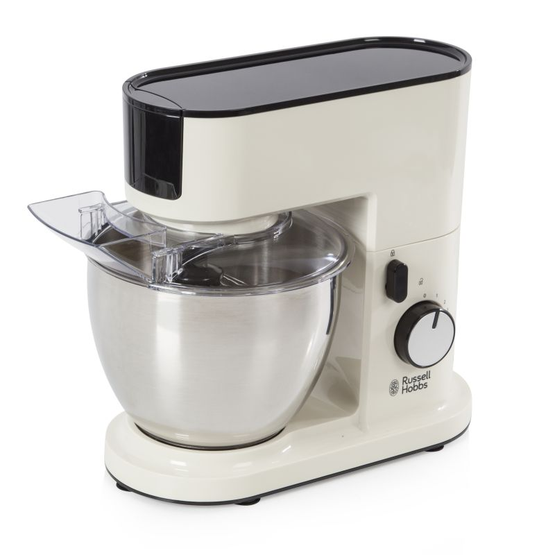 Russell hobbs creations stand food mixer buy online at for Creation stand