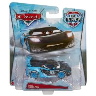 See more information about the Disney Pixar Cars Ice Racers - Lewis Hamilton
