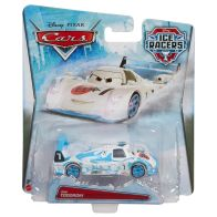 See more information about the Disney Pixar Cars Ice Racers - Shu Todoroki