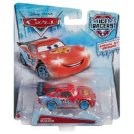 See more information about the Disney Pixar Cars Ice Racers - Lightning McQueen