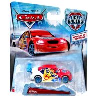 See more information about the Disney Pixar Cars Ice Racers - Vitaly Petrov