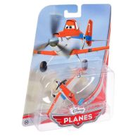 See more information about the Disney Pixar Planes - Racing Rusty